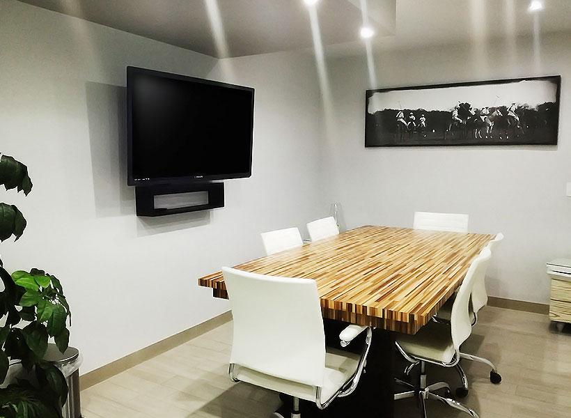 oficinas-amuebladas1