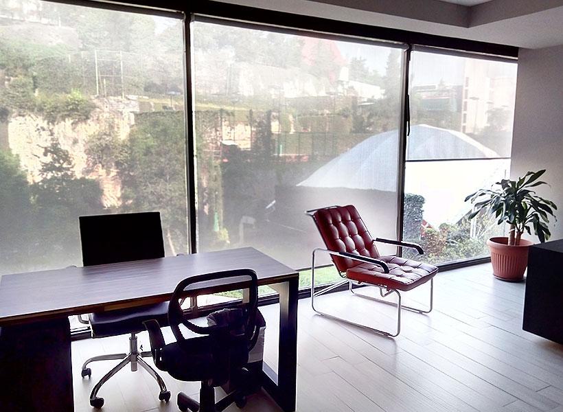 oficinas-renta-df1