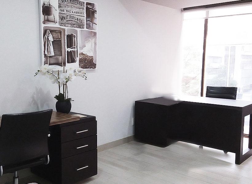 oficinas-bosque-lomas