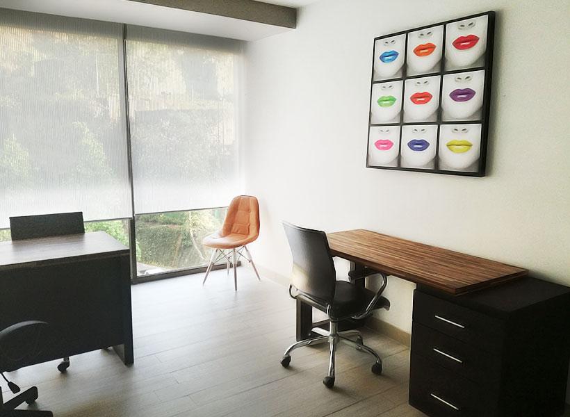 oficinas-renta-df