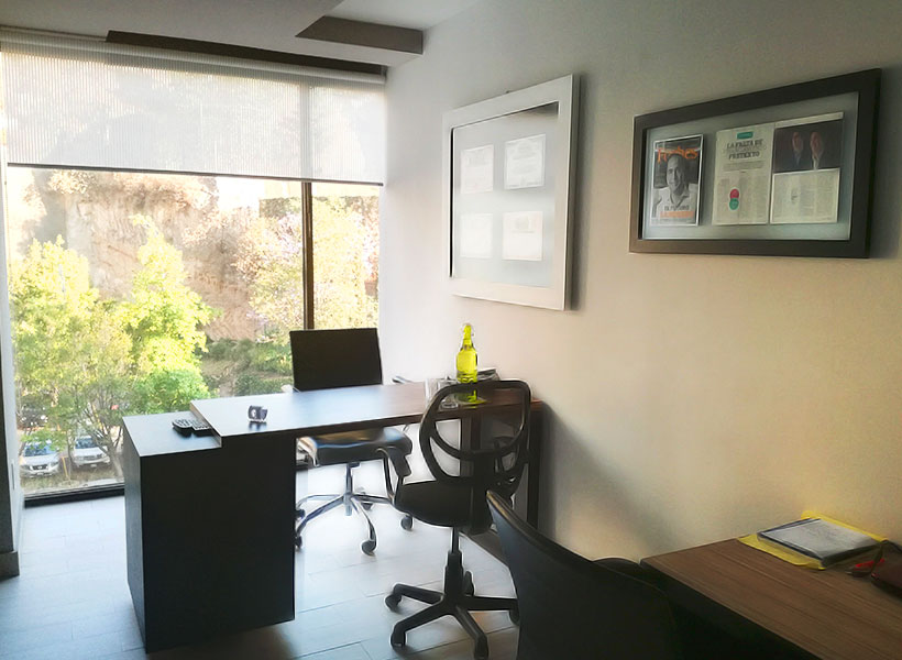 oficina-amueblada-DF