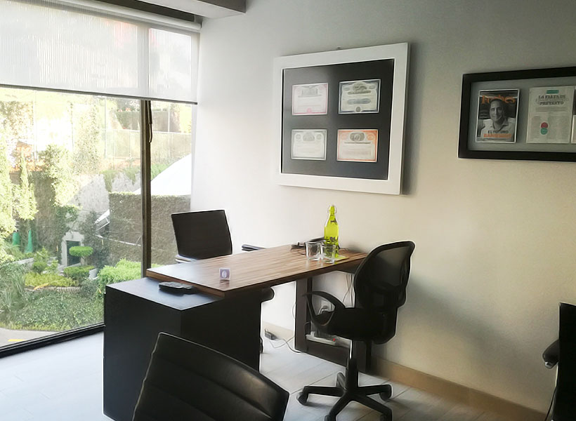 oficinas-virtuales-mexico