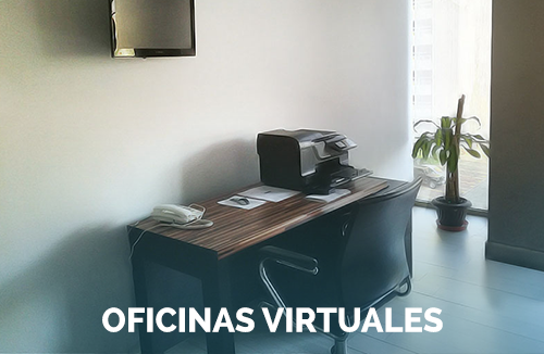 oficinas-virutales