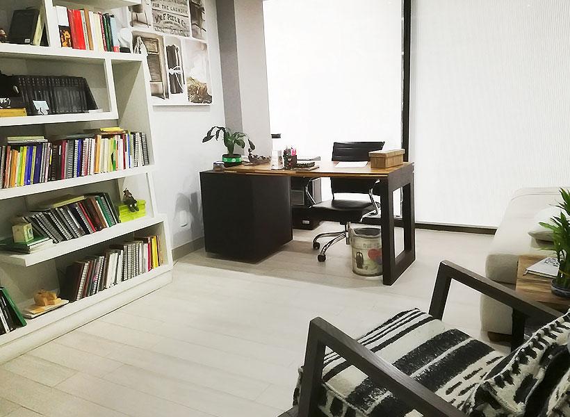 oficinas-amuebladas2